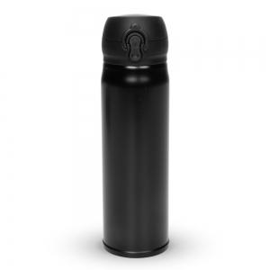 garrafa térmica personalizada