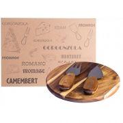 kit queijo personalizado 3