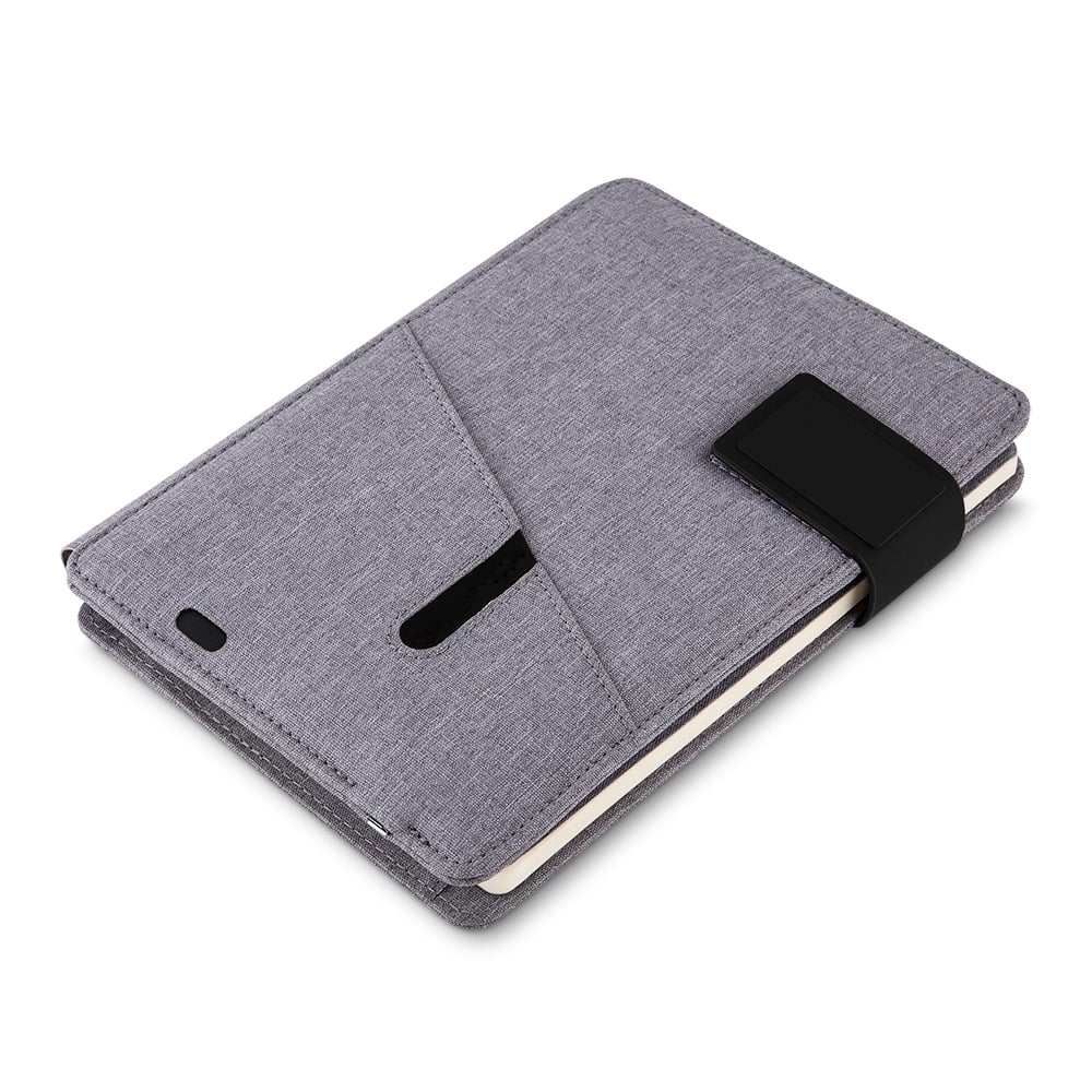Caderno-Power-Bank-CINZA-
