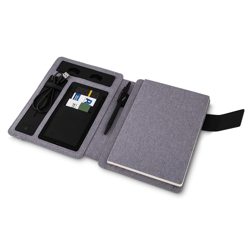 Caderno-Power-Bank-CINZA–
