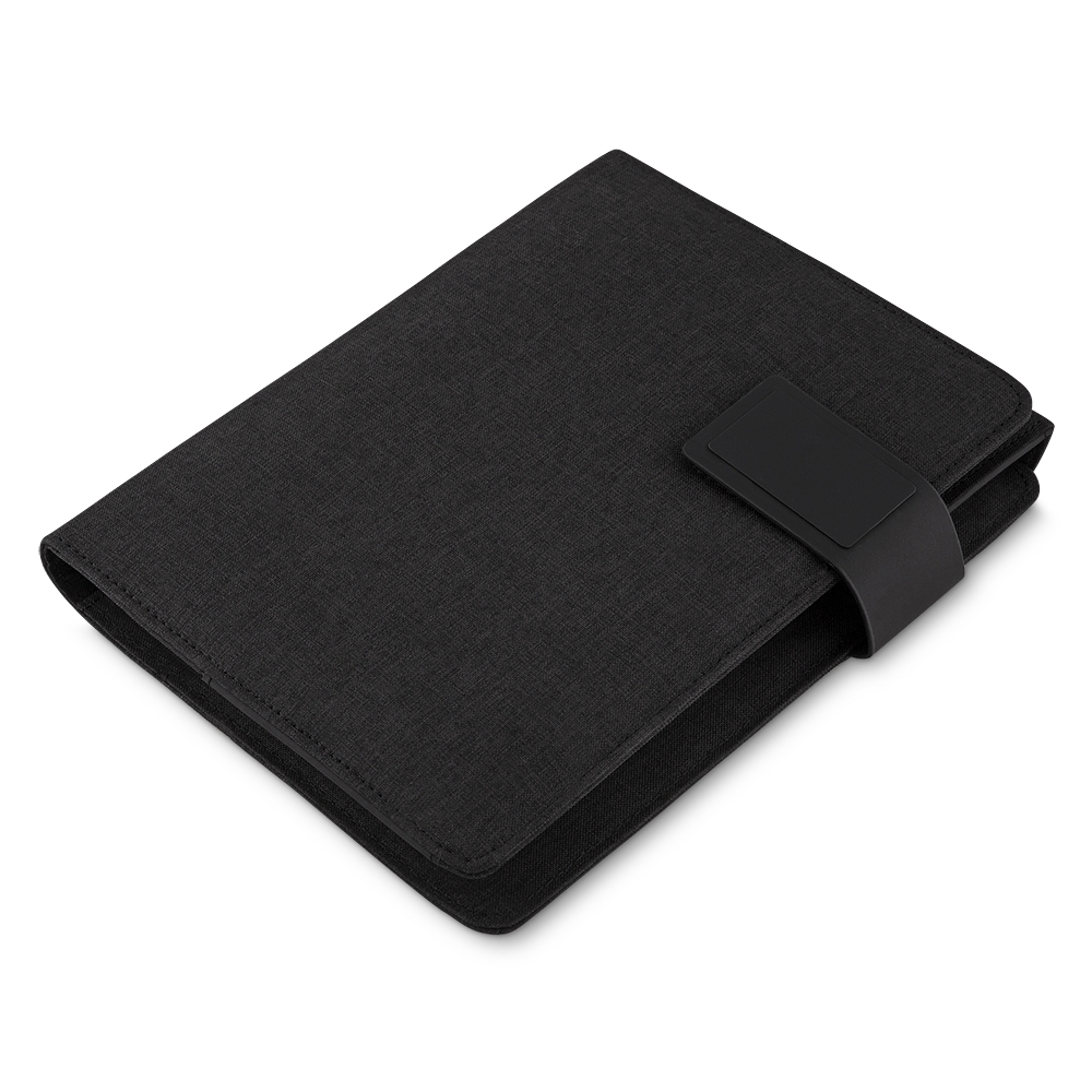 Caderno-Power-Bank-PRETO