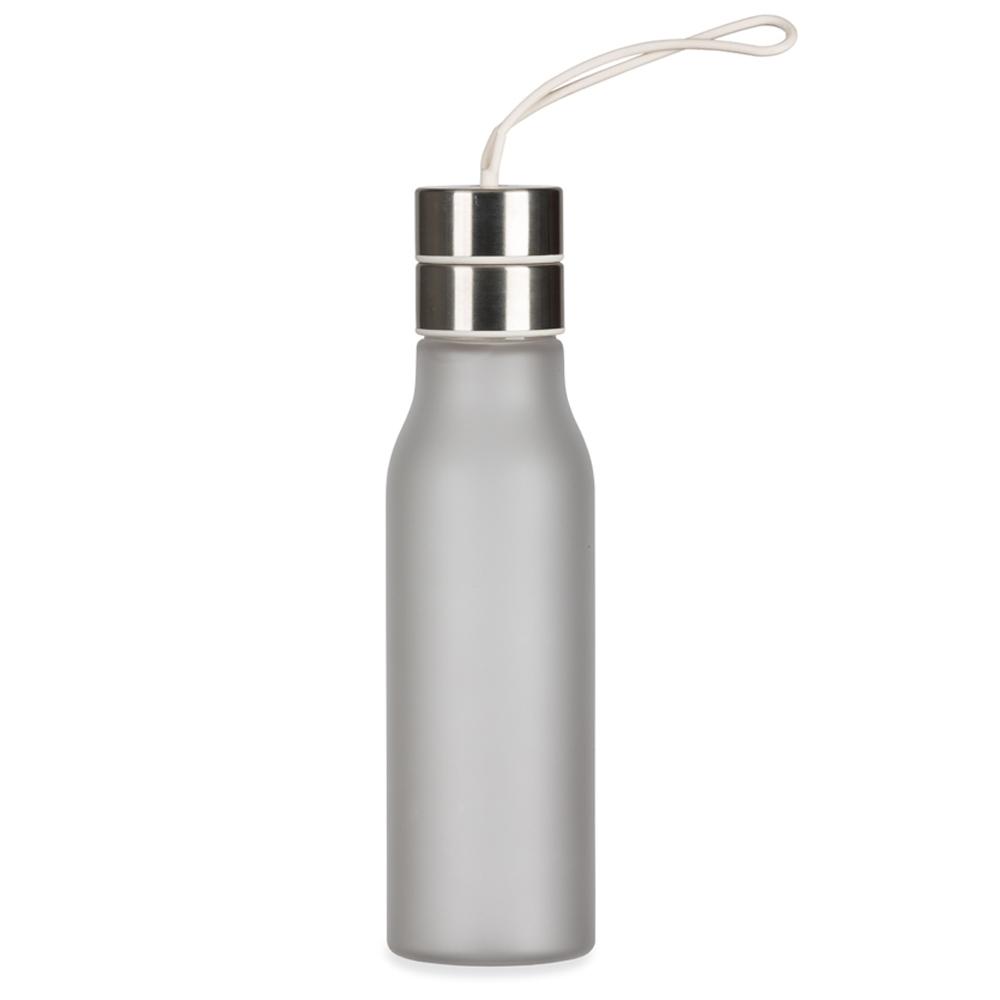 Squeeze-Plastico-600ml-TRANSPARENTE-