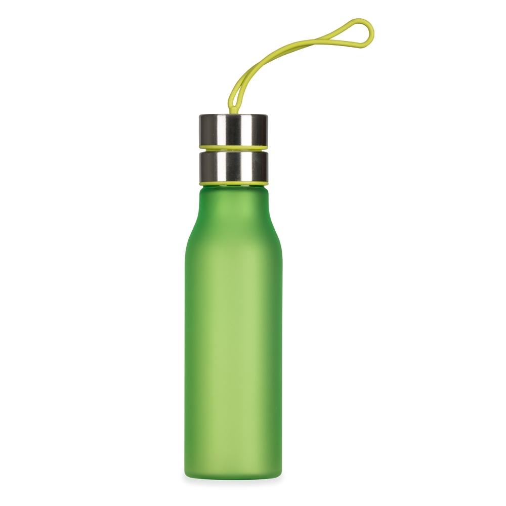 Squeeze-Plastico-600ml-VERDE-