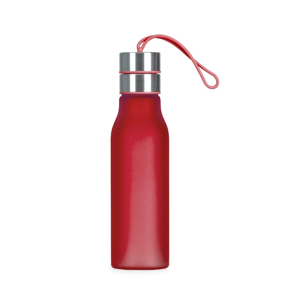 Squeeze-Plastico-600ml-VERMELHO