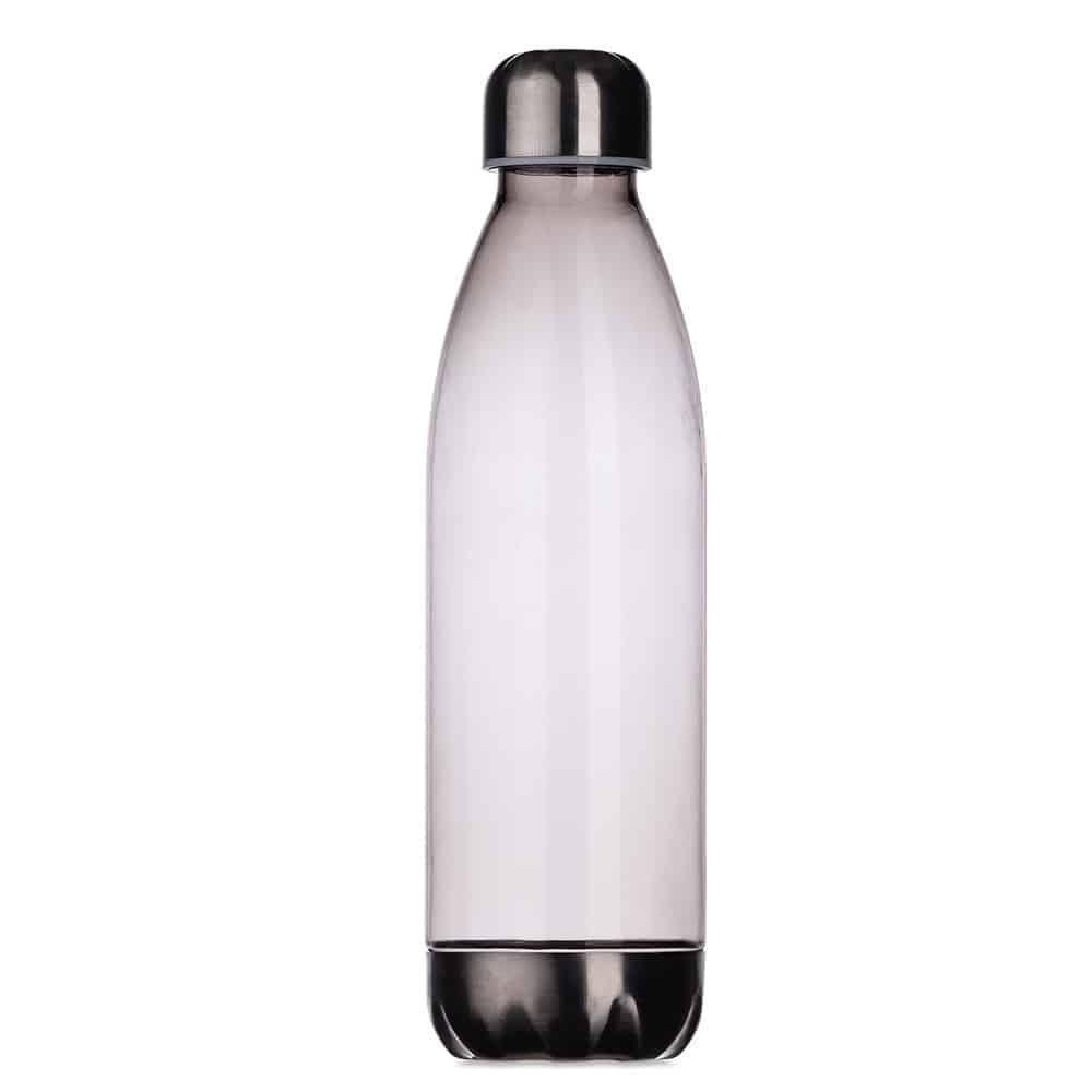 Squeeze-Plastico FUME