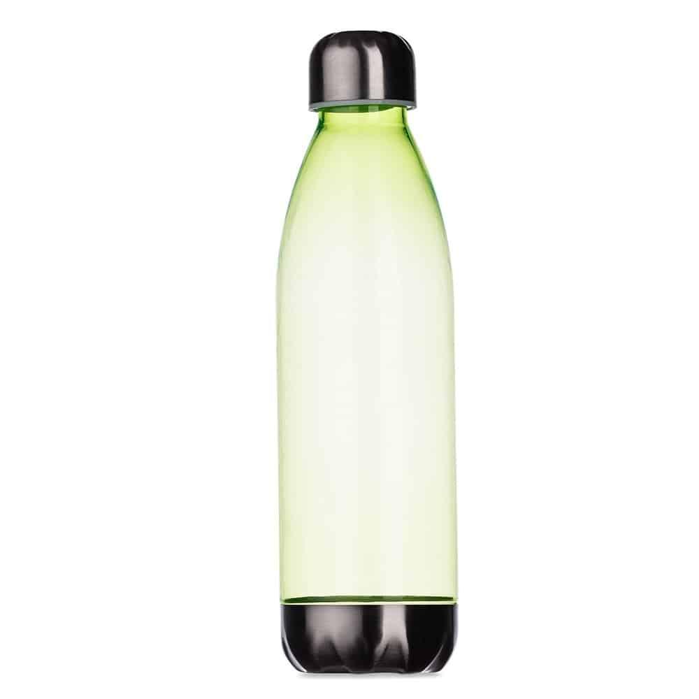 Squeeze-Plastico VERDE