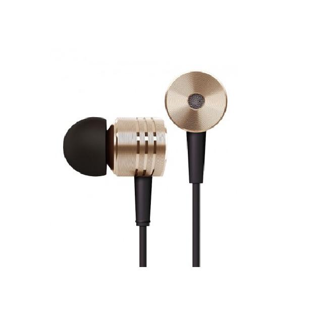FOM1 – Fone de ouvido com microfone e controlador de volume_Prancheta 1 cópia 2