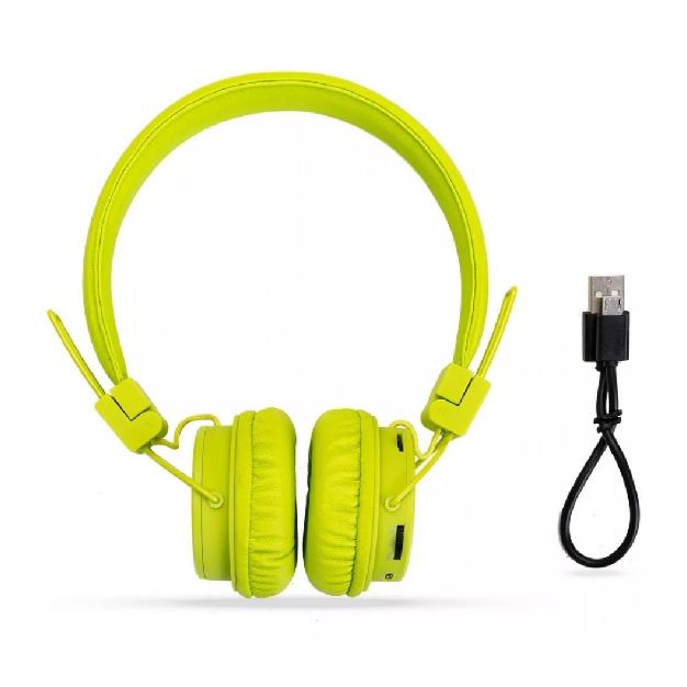 K3 – headphone Bluetooth KIMASTER_Prancheta 1