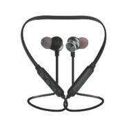 K31 - Fone de ouvido Bluetooth_Prancheta 1 cópia 3