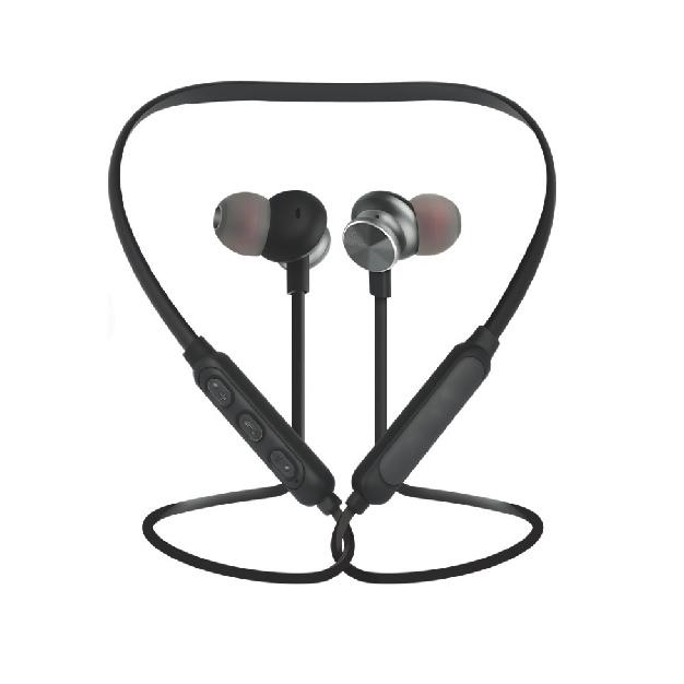 K31 – Fone de ouvido Bluetooth_Prancheta 1 cópia 3