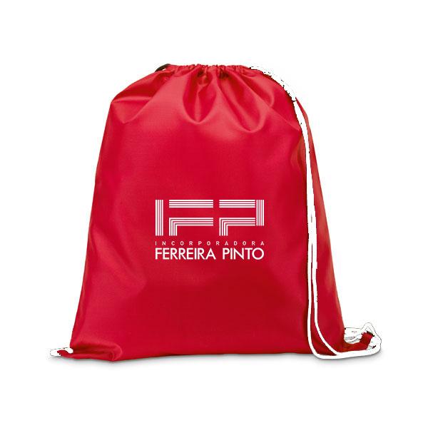 Layout bolsa Ferreira Pinto op3