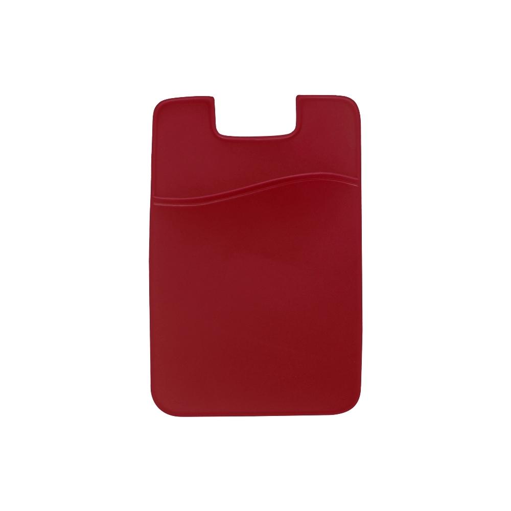 Adesivo-Porta-Cartao-Emborrachado-para-Celular-7799-1557155378
