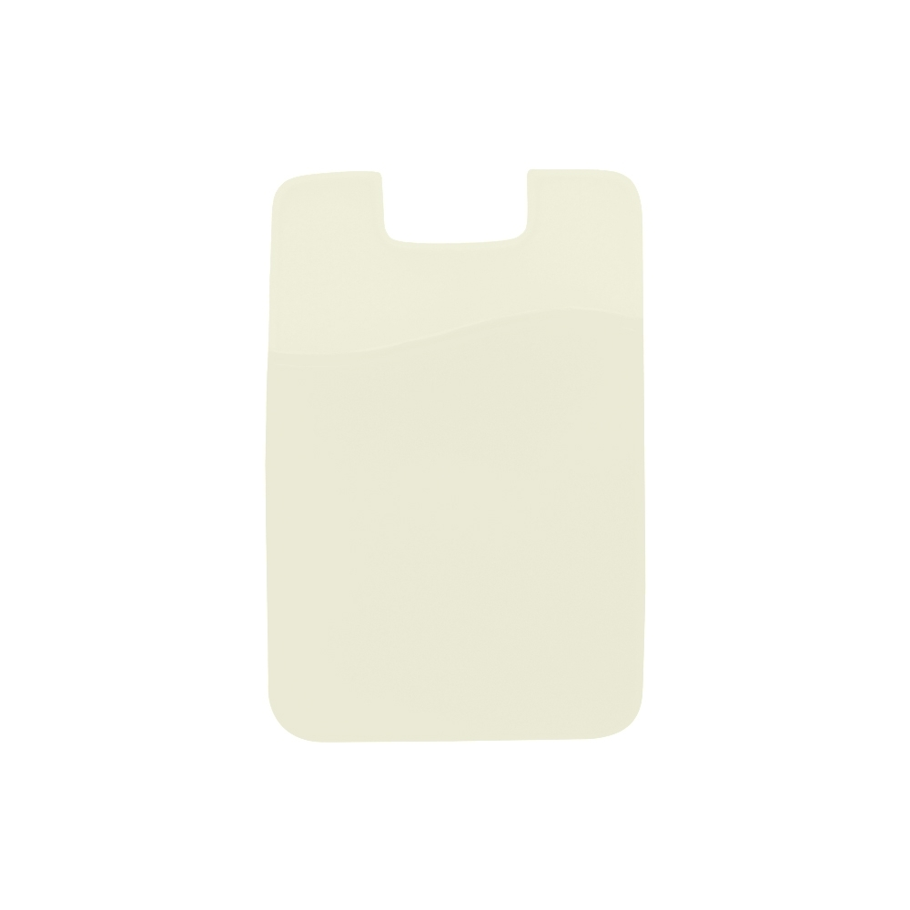 Adesivo-Porta-Cartao-Emborrachado-para-Celular-BRANCO-9677-1557155445