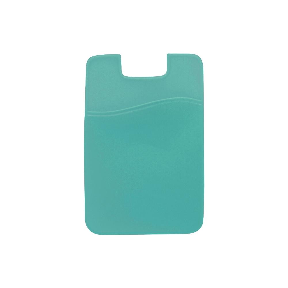 Adesivo-Porta-Cartao-Emborrachado-para-Celular-VERDE-ESCURO-9680-1557155474