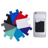 Adesivo-Porta-Cartao-de-Silicone-para-Celular-7805d1-1573302754
