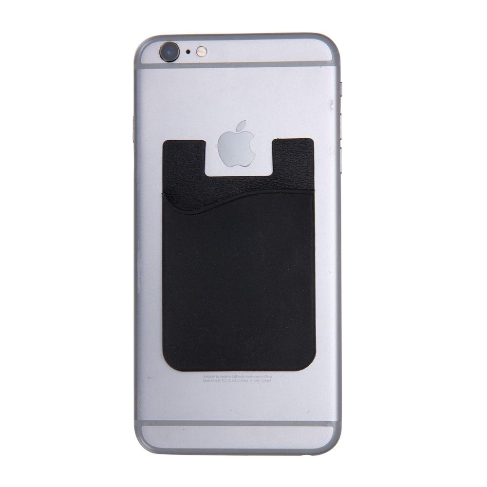 Adesivo-Porta-Cartao-de-Silicone-para-Celular-7805d3-1573302836