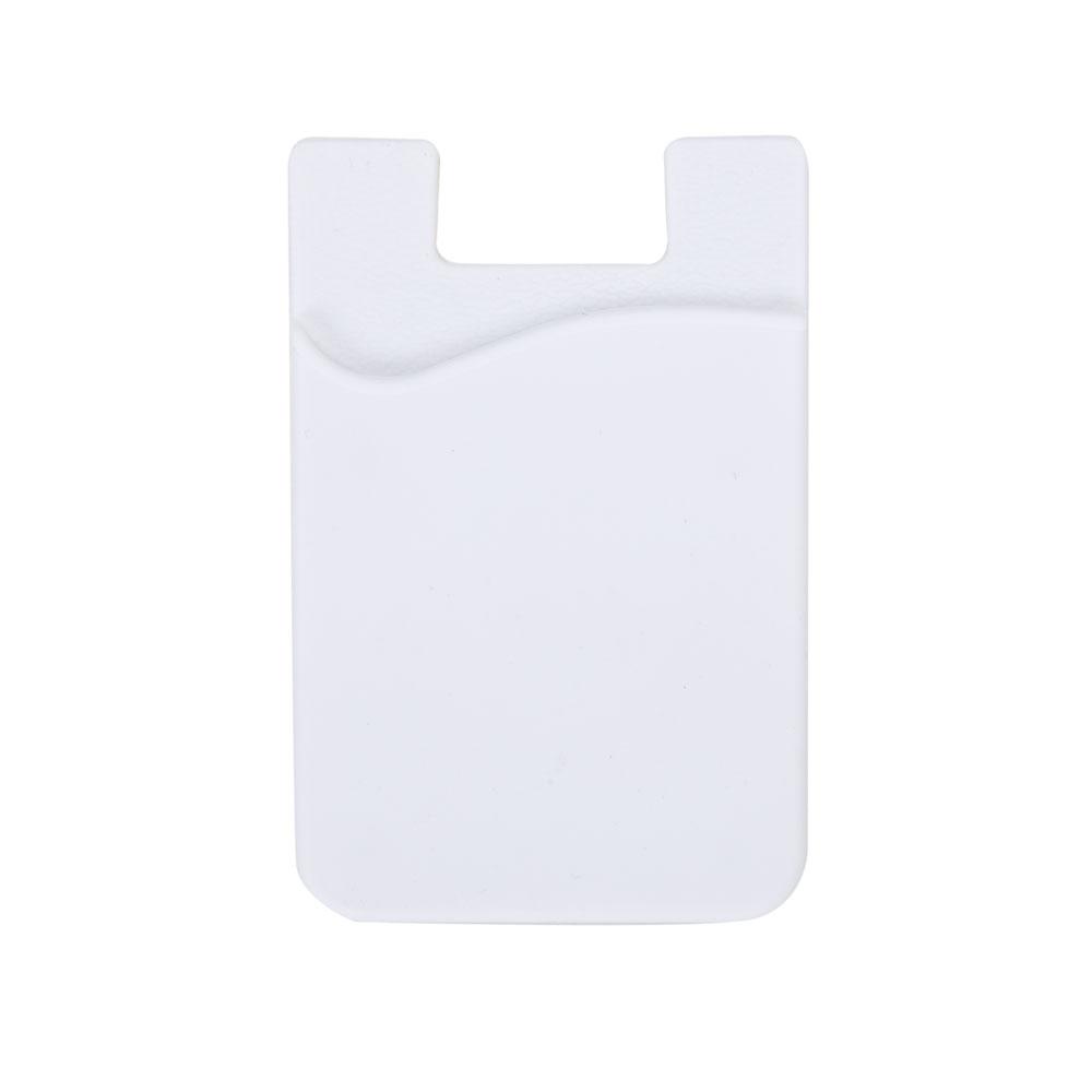 Adesivo-Porta-Cartao-de-Silicone-para-Celular-BRANCO-7807-1530363165