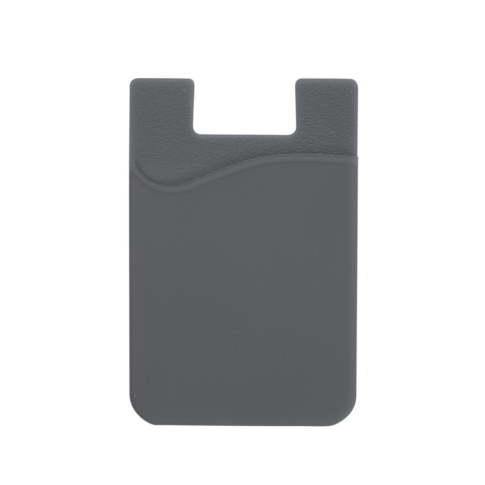 Adesivo-Porta-Cartao-de-Silicone-para-Celular-CINZA-11105-1573302837