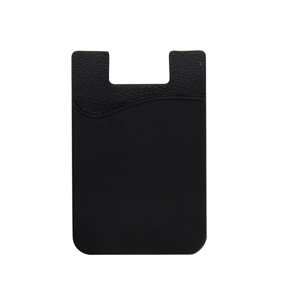 Adesivo-Porta-Cartao-de-Silicone-para-Celular-PRETO-7808-1530363165