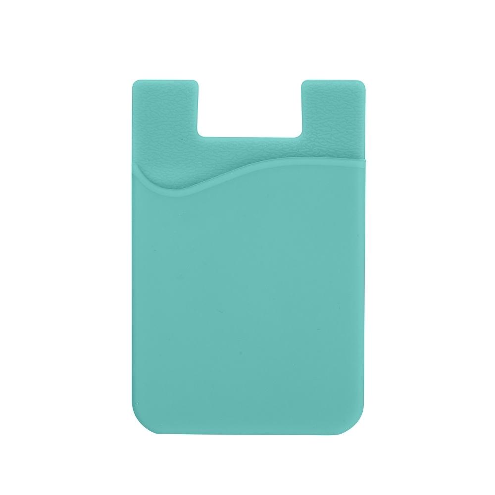Adesivo-Porta-Cartao-de-Silicone-para-Celular-VERDE-11106-1573303186