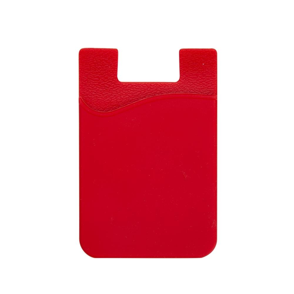 Adesivo-Porta-Cartao-de-Silicone-para-Celular-VERMELHO-7809-1530363166