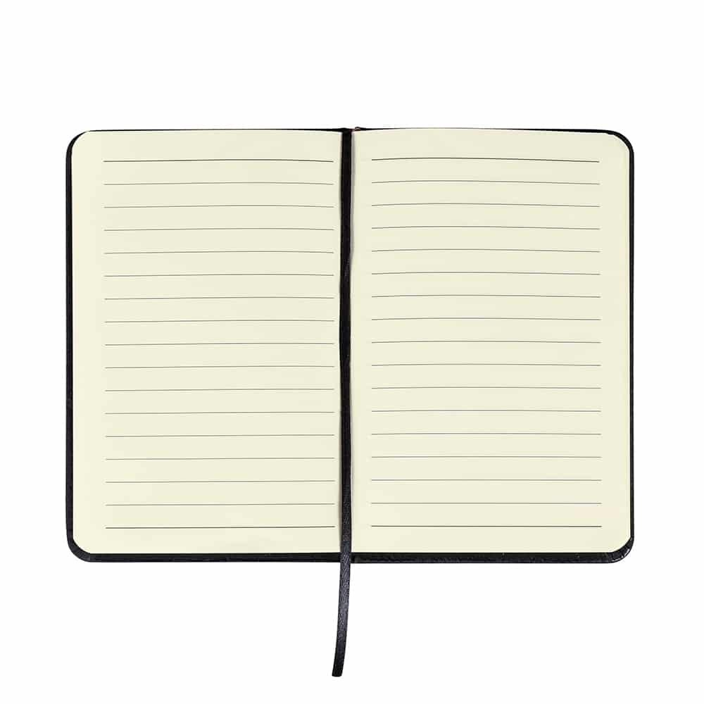 Caderneta-Tipo-Moleskine-