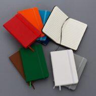 Caderneta-Tipo-Moleskine