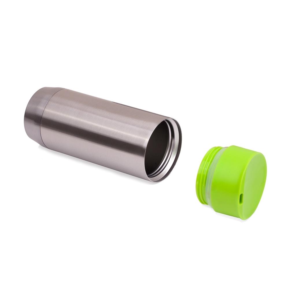 Copo-Inox-420ml–