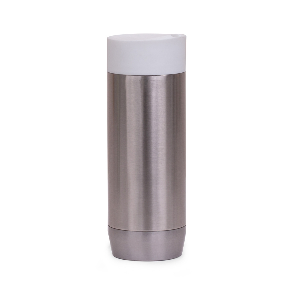 Copo-Inox-420ml—