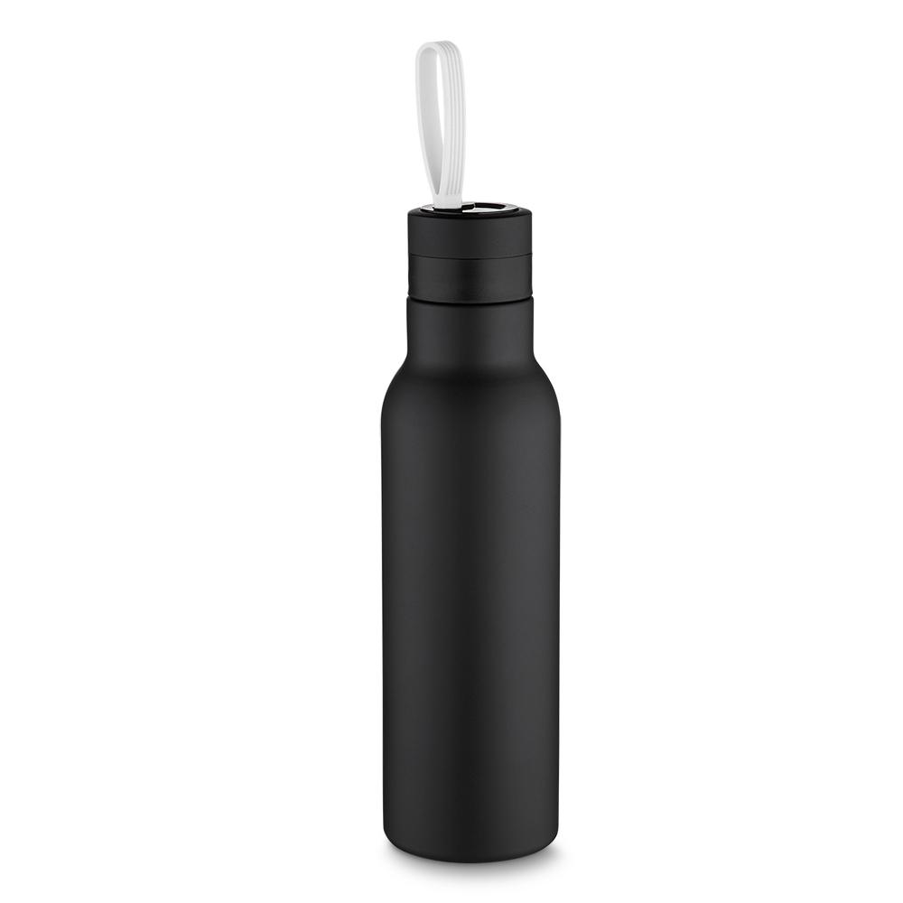 Garrafa-Termica-Inox-500ml-BRANCO