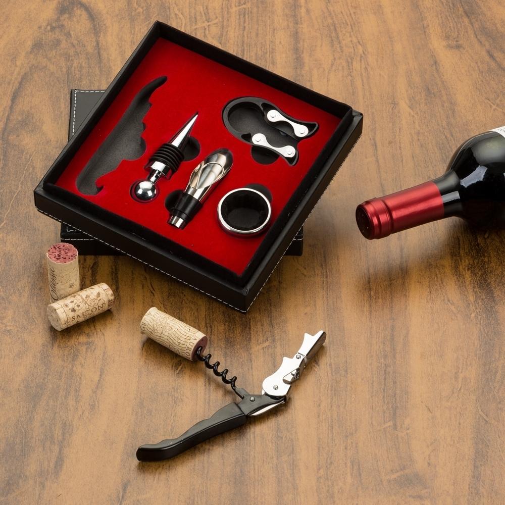 Kit-Vinho-5-pecas