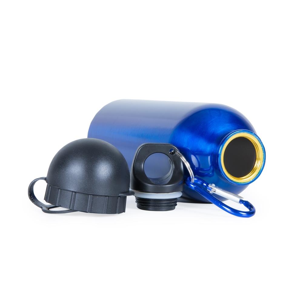 Squeeze-500ml-Aluminio-AZUL