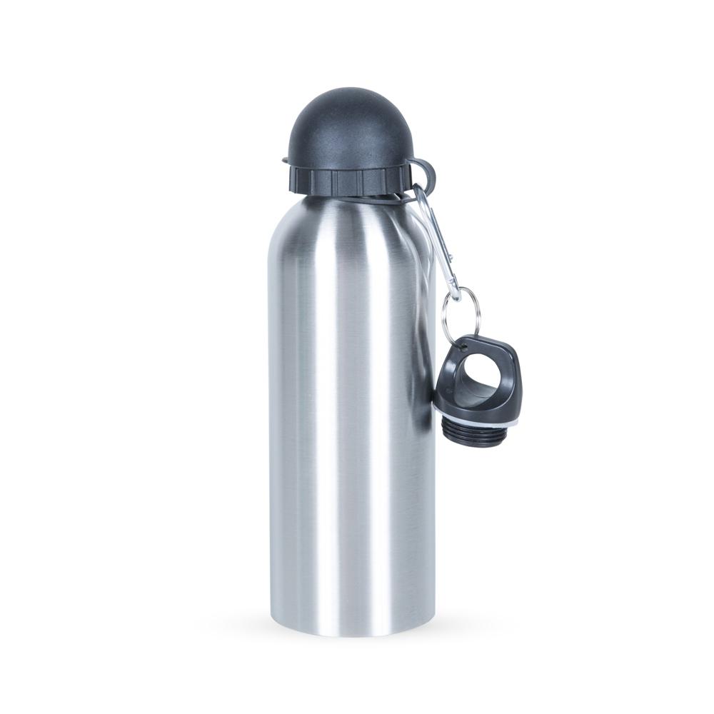 Squeeze-500ml-Aluminio-INOX