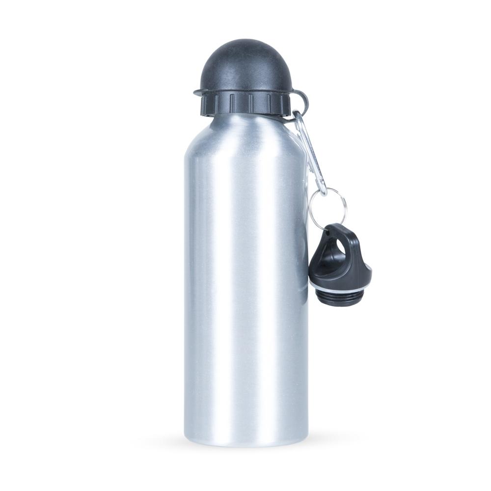 Squeeze-500ml-Aluminio-PRATA