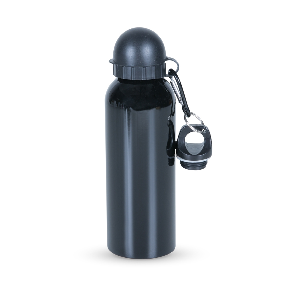 Squeeze-500ml-Aluminio-PRETO