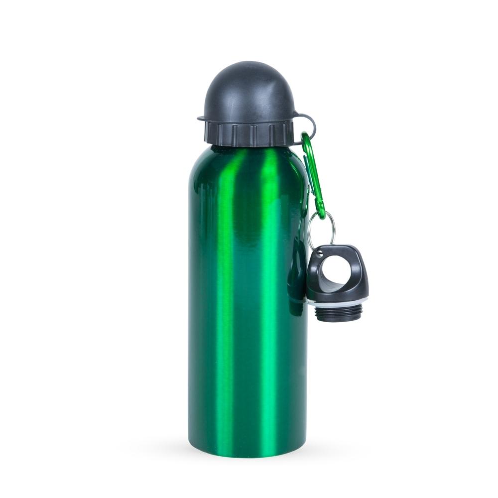 Squeeze-500ml-Aluminio-VERDE