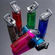 Squeeze-650ml-Plastico