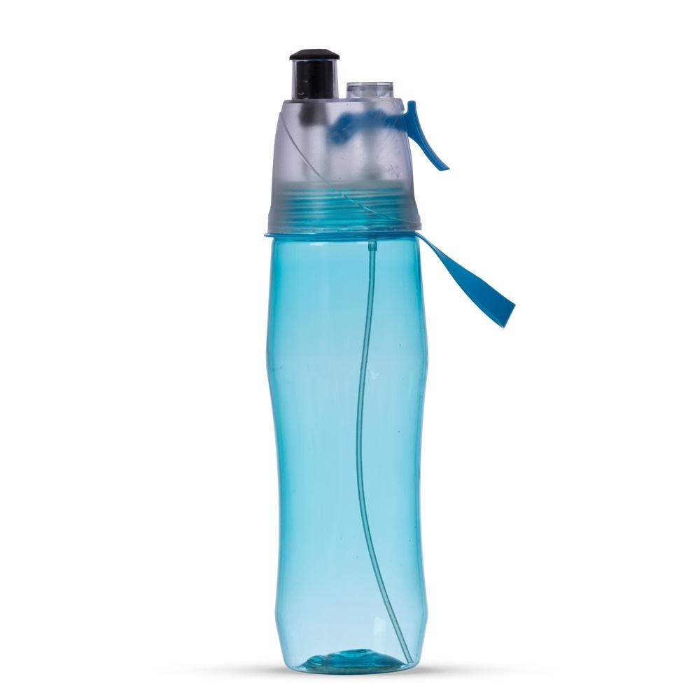 Squeeze-Plastico-Borrifador-700ml Brilhante