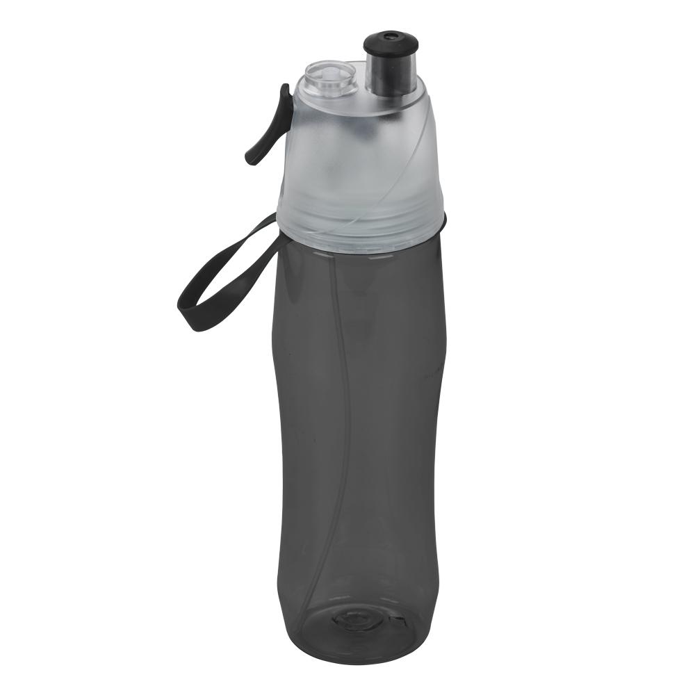 Squeeze-Plastico-Borrifador-700ml-Brilhante-PRETO