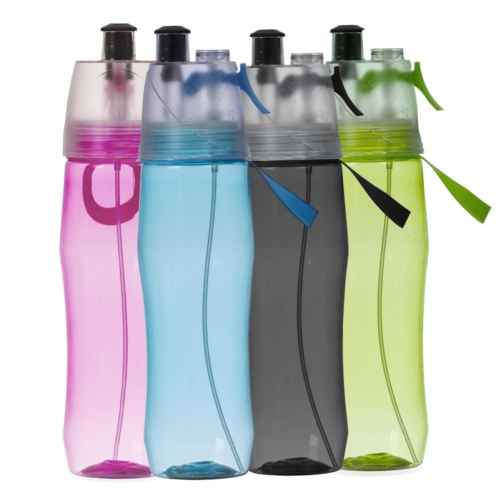 Squeeze-Plastico-Borrifador-700ml-Brilhante