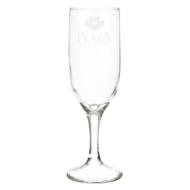 Taça-Plaza-- GALLANT