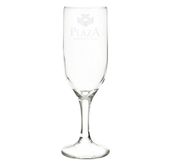 Taça-Plaza– GALLANT