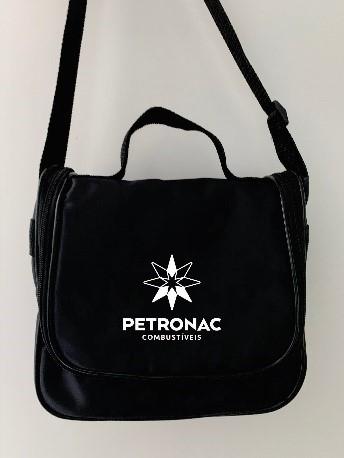 petronac