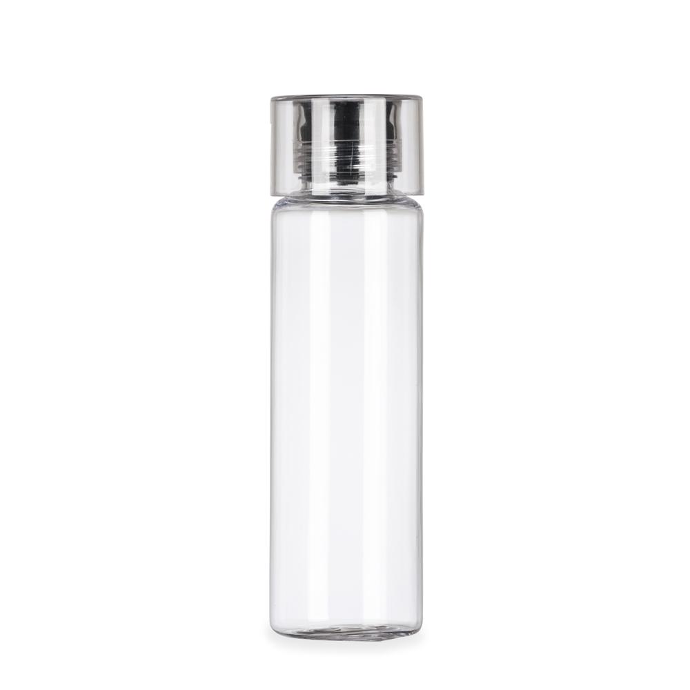 x-13779 Squeeze-Plastico-600ml-PRETO-