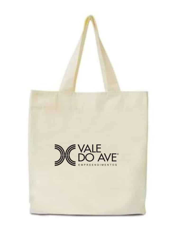Ecobag Vale do Ave op4