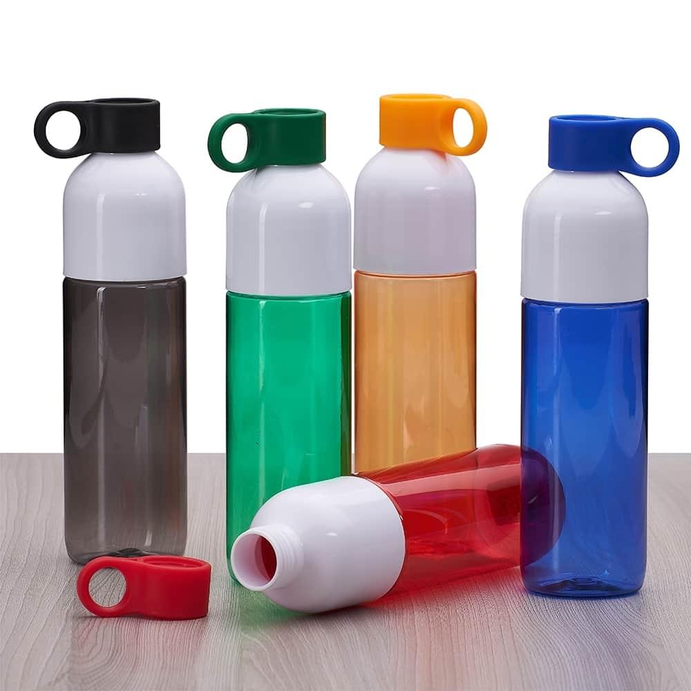 Squeeze Plastico