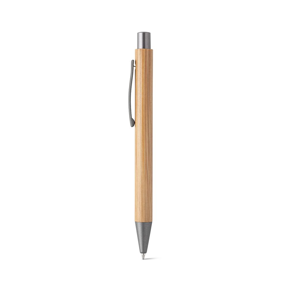 caneta bambu2