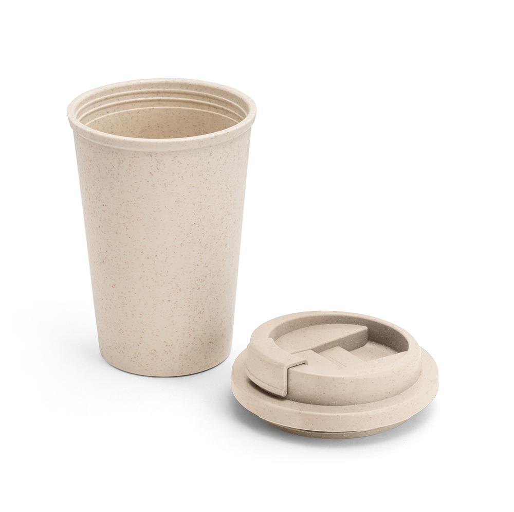 copo em fibra de bambu-.