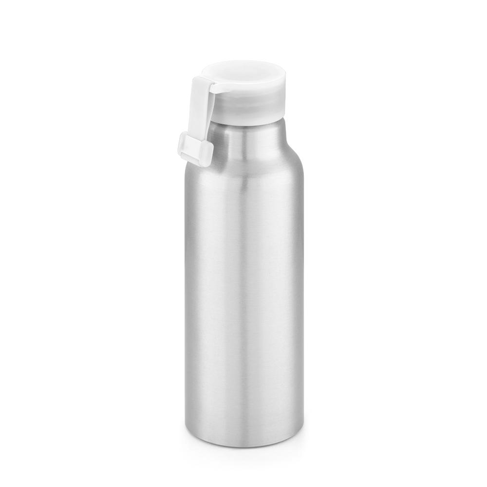 squeeze Aluminio-..