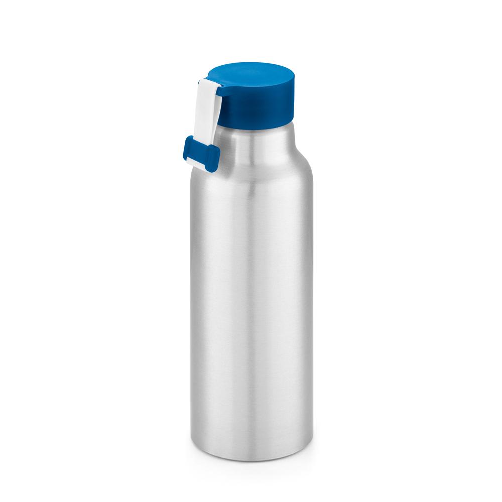 squeeze Aluminio-